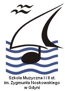 Szkoła Muzyczna I i II stopnia w Gdyni im. Zygmunta Noskowskiego
